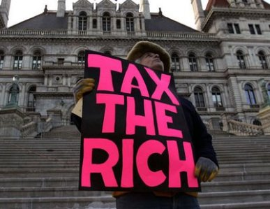 tax_the_richR